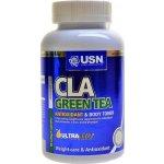 USN CLA green tea 90 tablet