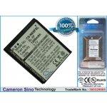 Baterie Cameron Sino CS-NK6FSL 1200mAh - neoriginální
