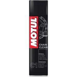 Motul C1 Chain Clean 400 ml