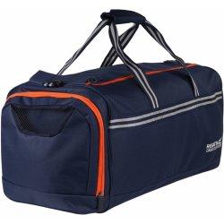 Regatta BurfordDuffle Cestovní taška 80L 343 tmavě modrá od 999 Kč ... 30ae6a9a5e