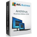 AVG Anti-Virus Business Edition 50 lic. 3 roky - update (AVBEN36EXXR050)