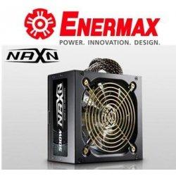 Enermax NAXN Tomahawk II 500W ENP500AGT