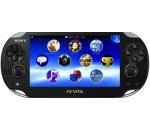 Herní konzole Sony PS Vita