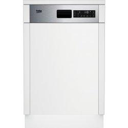 Beko DSS 28020 X
