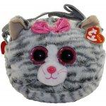 Meteor TY kabelka na rameno Kočička Kiki 95100
