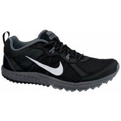 Nike WILD TRAIL 642833-001 alternativy - Heureka.cz 691b0660733