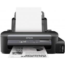 Tiskárna Epson M100