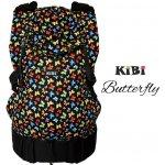 KIBI Butterfly
