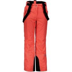 8d6f07e9eec ICEPEAK CELIA JR Dětské zateplené kalhoty ORANGE od 1 279 Kč ...