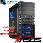 Bohemia Computers BCR51400GT10302G