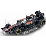 Carrera GO 64073 McLaren Honda MP4 30 F.Alonso No.14