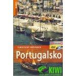 Portugalsko -- Turistický průvodce