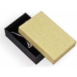 Jan KOS Dárková krabička na soupravu šperků MG-6 AU od 40 Kč ... 5fcfa5201a2
