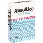 AbsoRice Protein 500 g
