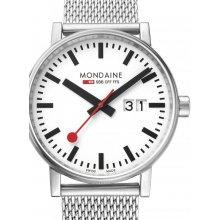Mondaine MSE40210SM
