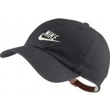 Nike FUTURA RELAXED ADJ 459613061 kšiltovka