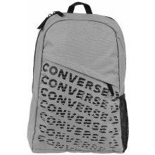 e7e881f9b Converse speed 10008092 A02 dolphin converse 15l black
