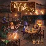 Dann Kriss Games Tavern Masters