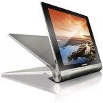 Lenovo Yoga 8 59-387690