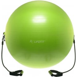 Lifefit Gymball Expand 55 cm