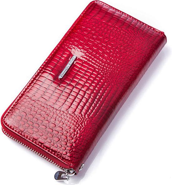 Peněženka s kapsou na mobil DPN082 17e9e8861e