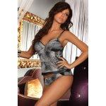 Livco corsetti Uranit Dámská souprava