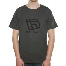 Funstorm i.d. dark grey
