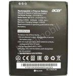 Baterie Acer E10