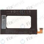 Baterie HTC BN07100