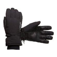 bf7b0025ca9 Relax RR10A Cisi dámské lyžařské rukavice