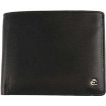 Esquire Pánská kožená peněženka 229549
