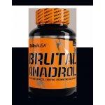 BioTech Brutal Anadrol 90 tablet