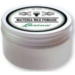 Luxina MATERIA WAX POMADE vosk extrémně definující RAZOR FADE 100 ml