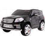 Ramiz MercedesBenz GL 63 Lak 2.4GHz černé