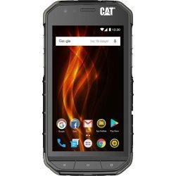 odolny telefon Caterpillar CAT S31 Dual SIM
