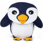 Affenzahn batoh Pepe Penguin black