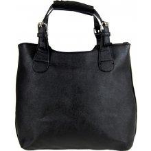 Guress Shopper kabelka 3036 černá