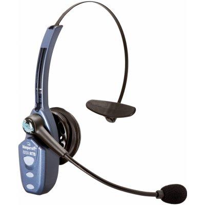 VXi BlueParrott B250-XTS