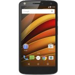 Lenovo Moto X Force 32GB Single SIM