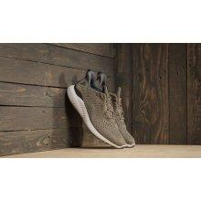 Adidas Alphabounce EM M Trace Olive/Trace Cargo/Grey One