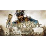 Mount and Blade: Warband Napoleonic Wars