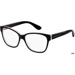 57bfb6b902 Dioptrické brýle Marc by Marc Jacobs MMJ 591 - Nejlepší Ceny.cz