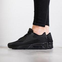 Nike Air Max 90 Ultra 2.0 GS 869950 001 dámské černá