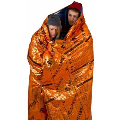 Lifesystems Heatshield Blanket - double