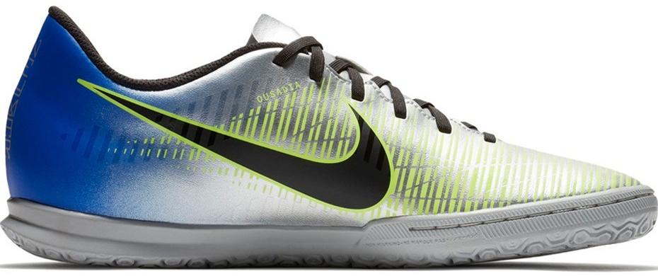 301928d2a8f Nike MercurialX Vortex III Neymar IC junior od 990 Kč - Heureka.cz