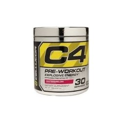 Cellucor C4 G4 Pre-Workout 390 g