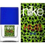 Nike Hub toaletní voda pánská 30 ml