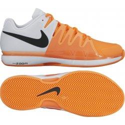 Pánská tenisová obuv nike. Skate boty Nike Zoom Vapor 9.5 Tour Clay ... bf12bd4d16