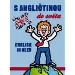 S angličtinou do světa