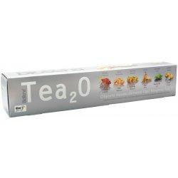 Biogena Tea2O Kazeta mix 60 x 2.5 g